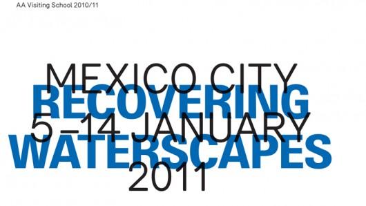 Mexico City Card-1