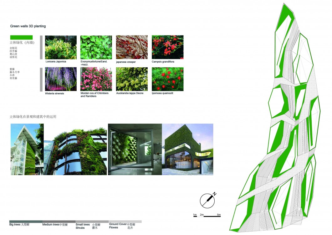 plantinglist-05 copy