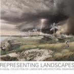 representing landscapes
