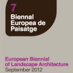 european landscape biennale