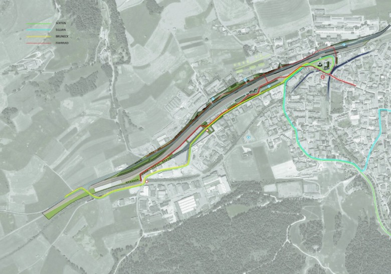 Masterplan_lines _traffic[Converted] copy