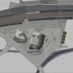 plaza innichen groundlab